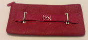 Miche Ruby Clutch