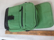 Acumer Shoulder Bag Green