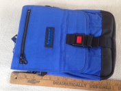 Acumer Shoulder Bag Royal Blue