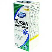 Premier Value Tussin Expectorant - 120ml