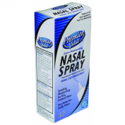 Premier Value Nasal Spray Extra Moist - 30ml