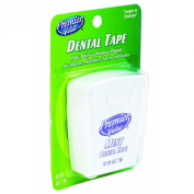 Premier Value Dental Tape Wax - 50 yd