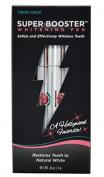 Whitening Lightning Super Booster Teeth Whitening Pen - 2 Pack