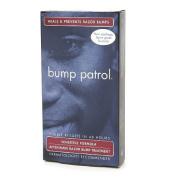 bump patrol Aftershave Razor Bump Treatment, Sensitive Formula 60ml