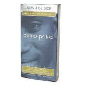 bump patrol Aftershave Razor Bump Treatment, Original Formula 120ml