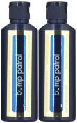 Bump Patrol Aftershave Razor Bump Treatment - 60ml - 2 pk