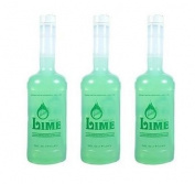 GABELS Lime After Shave (3)