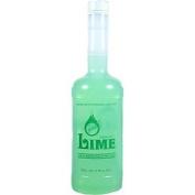 GABELS Lime After Shave (1)