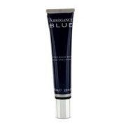 Arrogance Blue After Shave Balm For Men 75Ml/2.5Oz