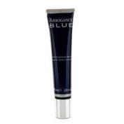 Arrogance Blue After Shave Balm For Men 75Ml/2.5Oz