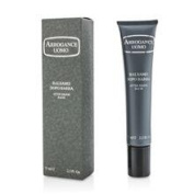 Arrogance Uomo After Shave Balm For Men 75Ml/2.5Oz