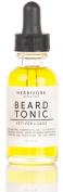 Herbivore Botanicals - All Natural Beard Tonic