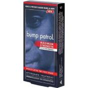 bump patrol Aftershave Razor Bump Treatment, Maximum Strength Formula 2 oz