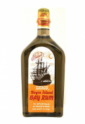 Pinaud Clubman Virgin Island Bay Rum 12 Fl. Oz.