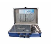 Hot Selling Model in 2013 Quantum Magnetic Resonance Analyzer English Version 38 Reports