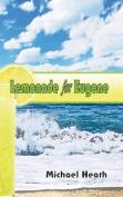 Lemonade for Eugene
