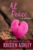 At Peace
