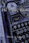 The Typing Room