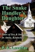 The Snake Handler's Daughter