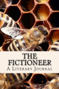 The Fictioneer