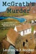 McGrath's Murder