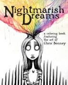 Nightmarish Dreams