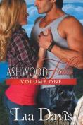 Ashwood Falls Volume One