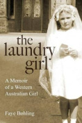 The Laundry Girl