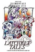 Latchkey Tales