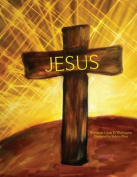 Jesus Book 3