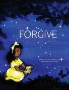 Forgive Book 4