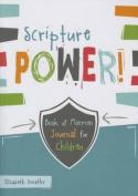 Scripture Power!