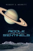 Riddle of the Sentinels