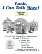 Look, I Can Talk More! French [FRE]