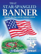 That Star Spangled Banner