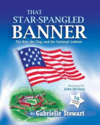 That Star-Spangled Banner