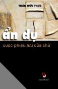 An Du Cuoc Phieu Luu Cua Chu [VIE]