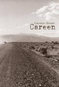 Careen