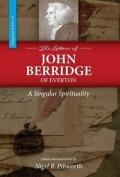 The Letters of John Berridge of Everton