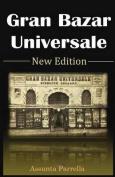 Gran Bazar Universale New Edition