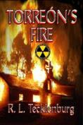 Torreon's Fire