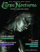 Carpe Nocturne Magazine Spring 2015
