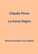 La Bona Lingvo
