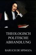 Theologisch-Politische Abhandlung [GER]