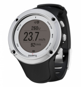 Suunto Ambit 2 HR GPS Watch