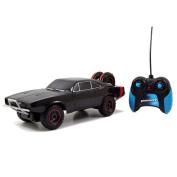 Fast & Furious 1:16 R/C
