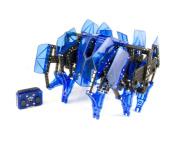 Hexbug VEX Strandbeast Robotic Kit