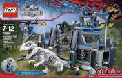 LEGO® Jurassic World Indominus rex Breakout 75919