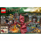 LEGO® LoTR/Hobbit The Lonely Mountain 79018