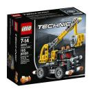 Lego® Technic Cherry Picker 42031